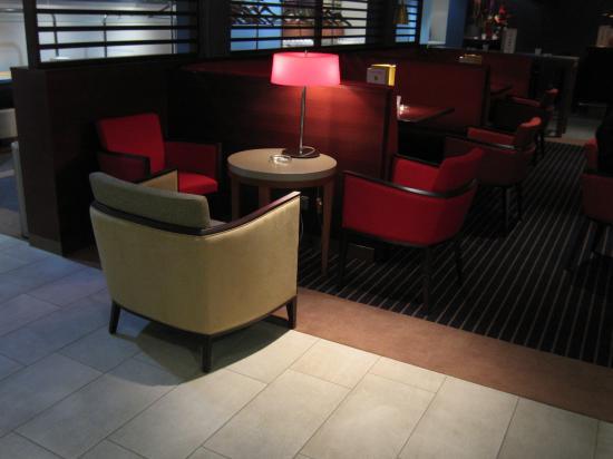 mercure-hotel-bonn-de-2006