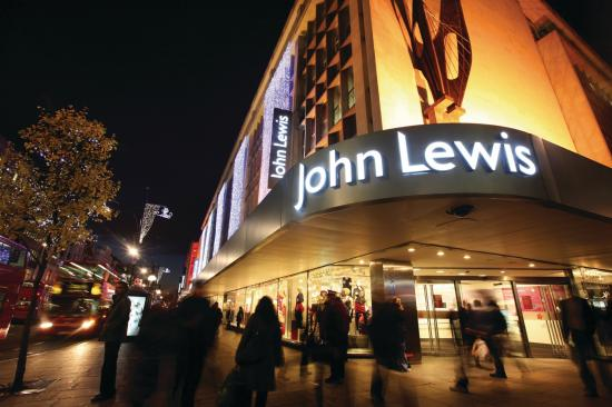 john-lewis-oxford-street-london-gb-2008
