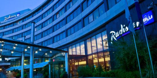 hotel-radisson-blu-plovdiv-bu-2009
