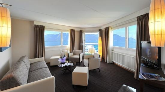 best-western-hotel-eurotel-montreux-ch-2013