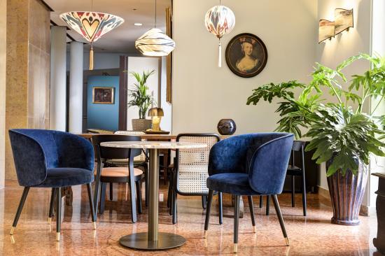 indigo-grand-hotel-des-art-verona-2019