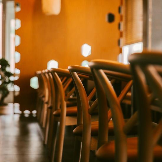 borneo-restaurant-helsinki-2018