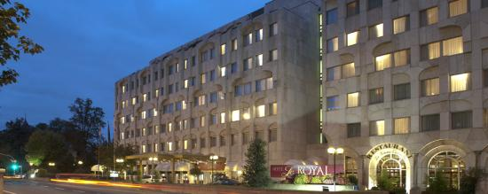 hotel-le-royal-luxembourg