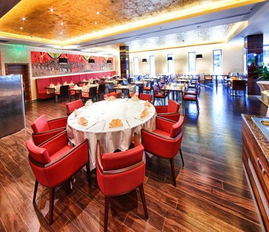 hotel-holyday-inn-trnava-sk-2011