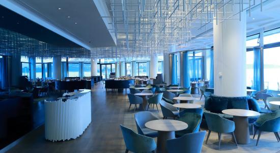 nobu-restaurant-hotel-fairmont-monaco-mc-2014