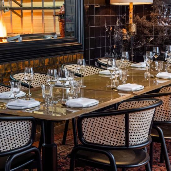 paella-restaurant-london-2019