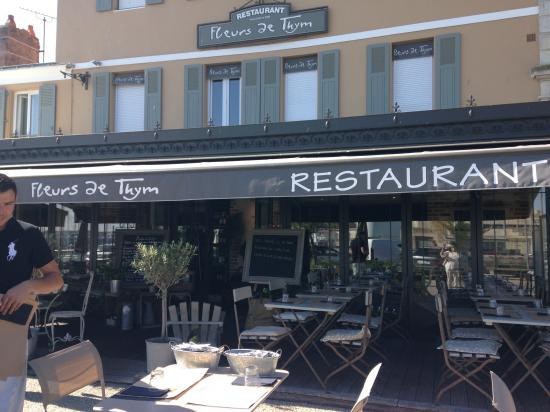 restaurant-fleur-de-thym-olonne-sur-mer-francia-2015